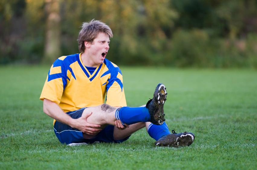 Sports-Injury-Photo